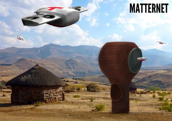 matternet_2