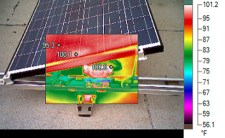 thermal_image_solar