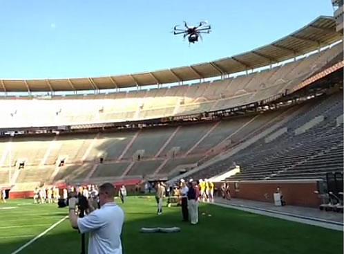 drone_stadium_sport