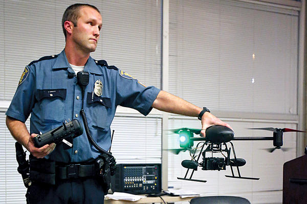 police_drone_2