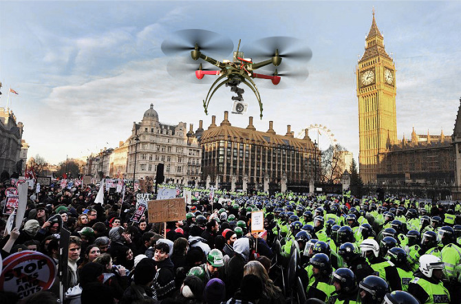 police_drone_3