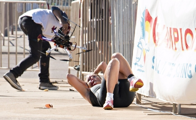 drone_incident_triathlon