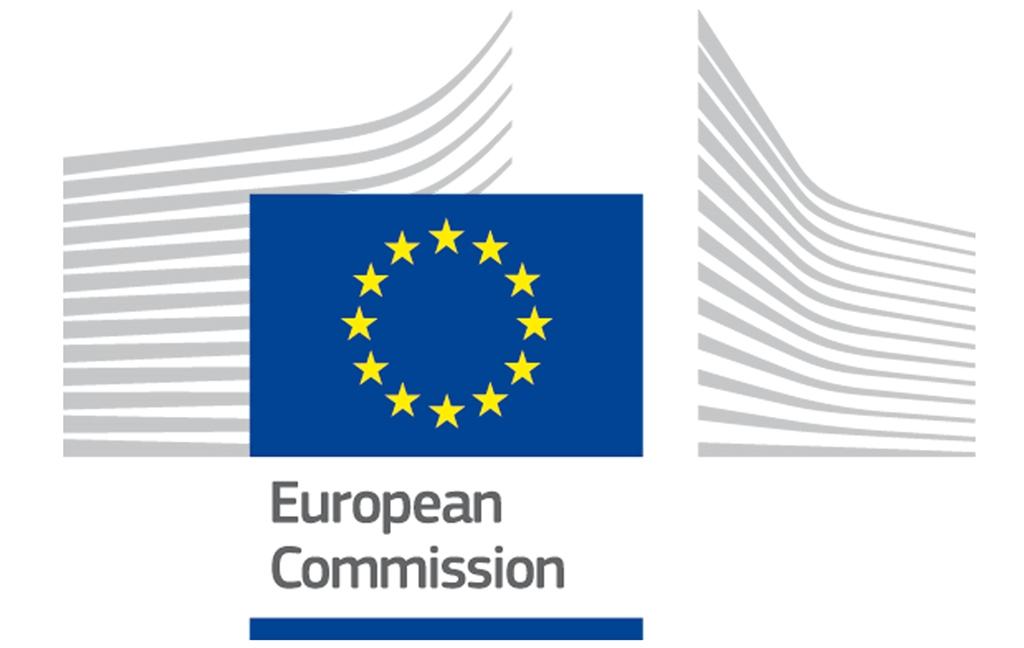 europai_bizottsag_logo