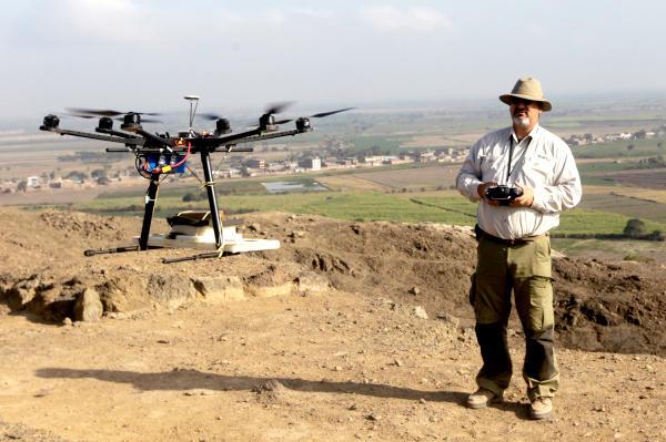 drone_archeology