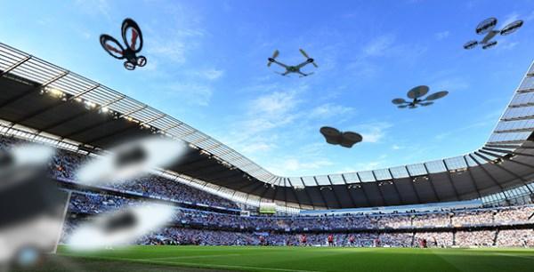 drone_stadium_1