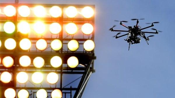 drone_stadium_2