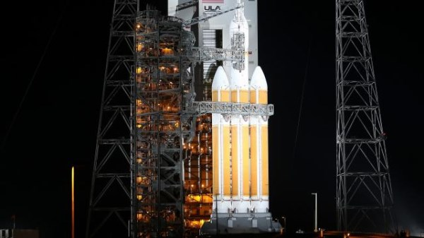 nasa_orion
