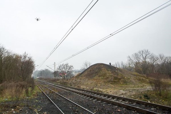 pkp_cargo_drone_3