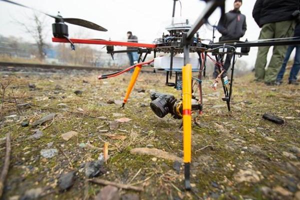pkp_cargo_drone_4