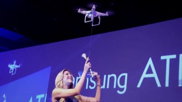samsung_drone_1