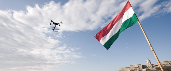 aerialtronics_altura_magyarorszag_2.jpg