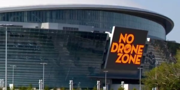 amerika_no_drone_zone.jpg