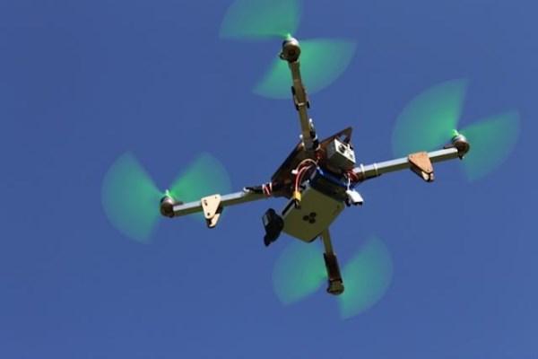 drone_wifi.jpg