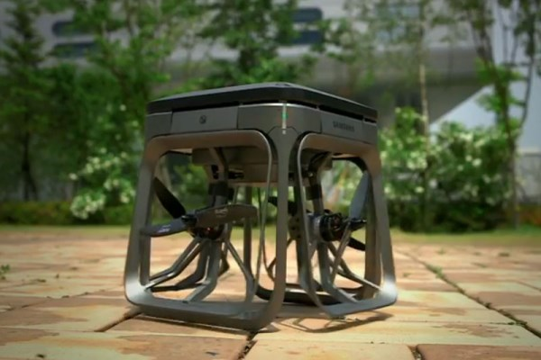 samsung_cube_copter_2.jpg
