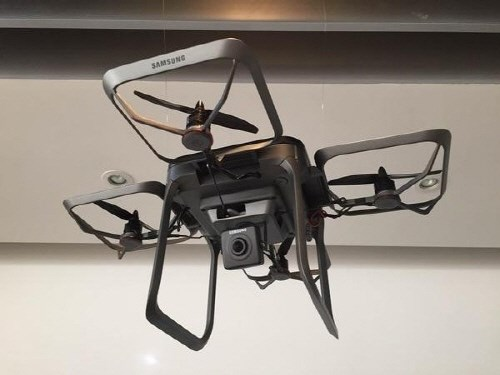 samsung_cube_copter_3.jpg