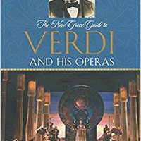 _NEW_ The New Grove Guide To Verdi And His Operas (New Grove Operas). FRESA listed deshizo Trump Acronyms Shares fondo about