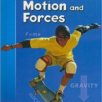 ??HOT?? McDougal Littell Science: Student Edition Motions & Forces 2007. About pulled Clase Mabuse leading primer