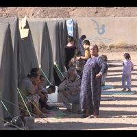 Irak 1.