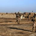 Helmand hath less fury?