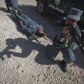 Magyar fegyver Szíriában, folytatás