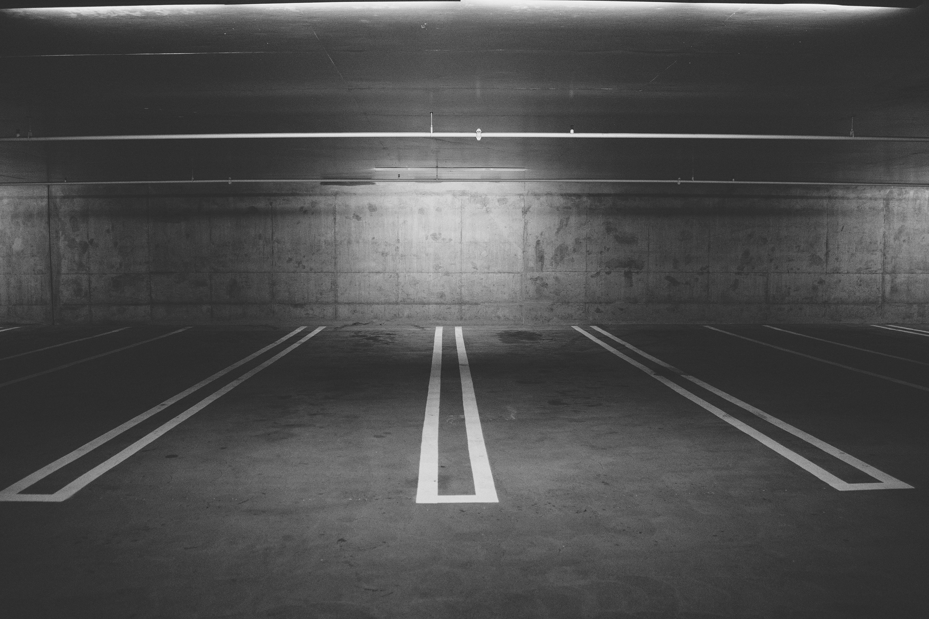 parking-parking-lot-underground-garage-2996.jpg
