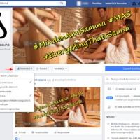 Facebook Marketing 01