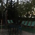 A Nyár legjobb SzaunaZónája