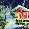 Karácsony...