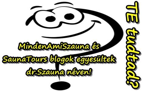 0043_te_tudtad_mindenamiszauna_es_saunatours_blogok_egyesultek_dr_szauna_neven.jpg