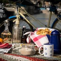 A dietetikus hozzászól: A közösségi reggeli