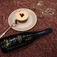 Édesszájú marketingesek álma: konyakos sütivel a pályamódosítás küszöbén