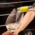 Az idei három győztes bor egyetlen vacsorában