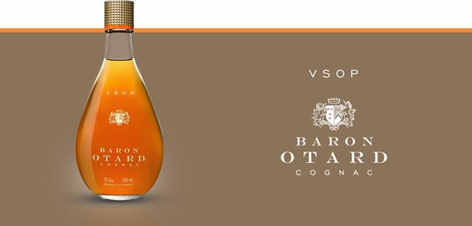 baron-otard-vsop.jpeg