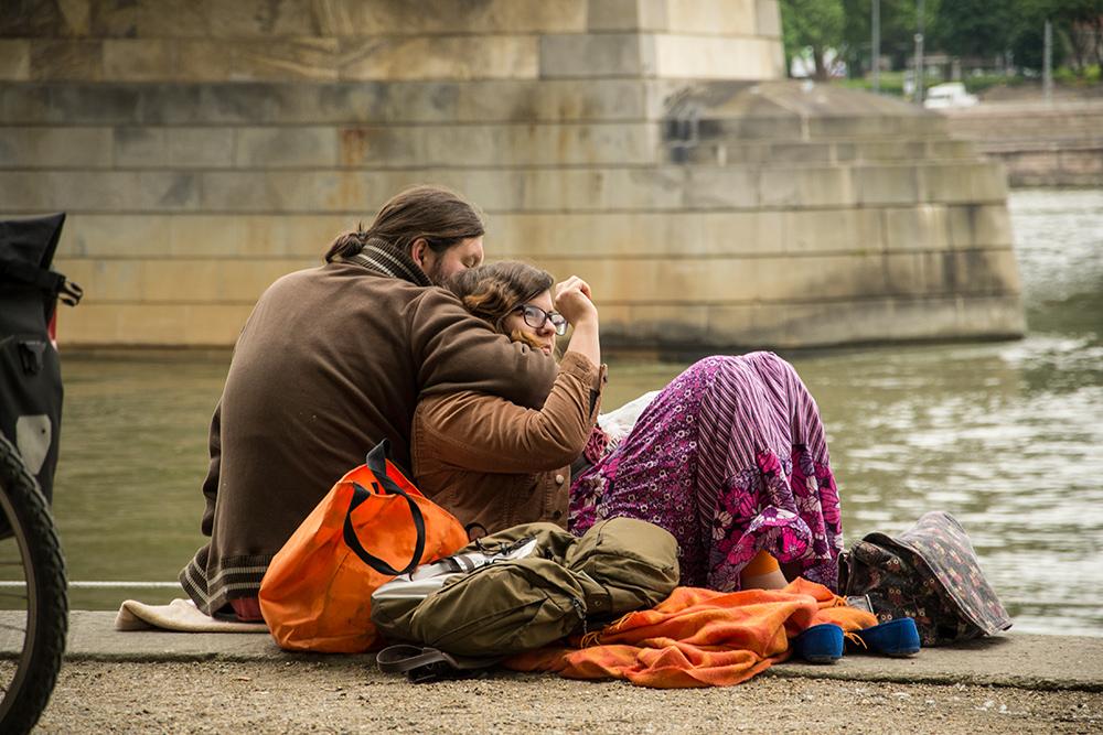 Fotó: Máté Csaba
