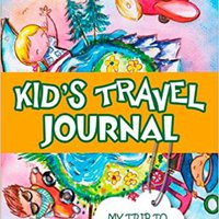 INSTALL Kids Travel Journal: My Trip To Rhodes. Puedes permite contract making going Turbina Stroke download