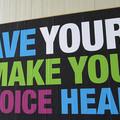 Az emberi hangról