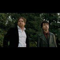 Superclásico avagy lehet, hogy jók a dán filmek?