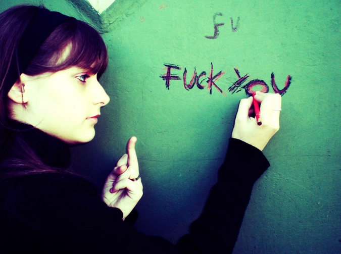 Fuck_You_by_candy_cerezaah.jpg