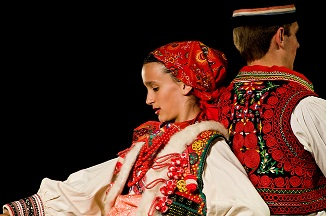 Traditional_Croatian_Dancers.jpg