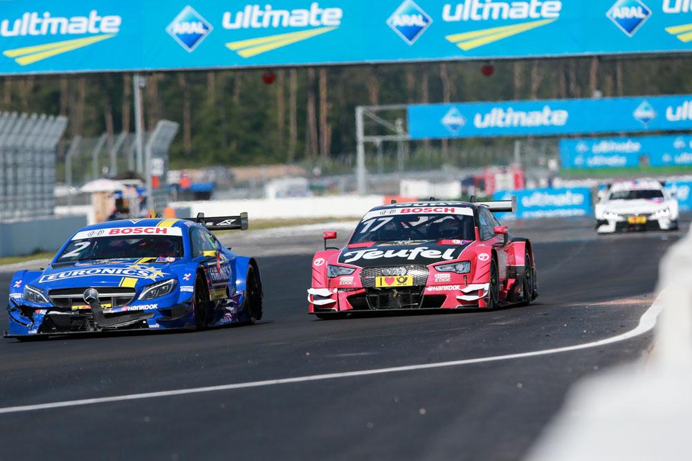 hockenheim-2016-dtm-race1-2.jpg