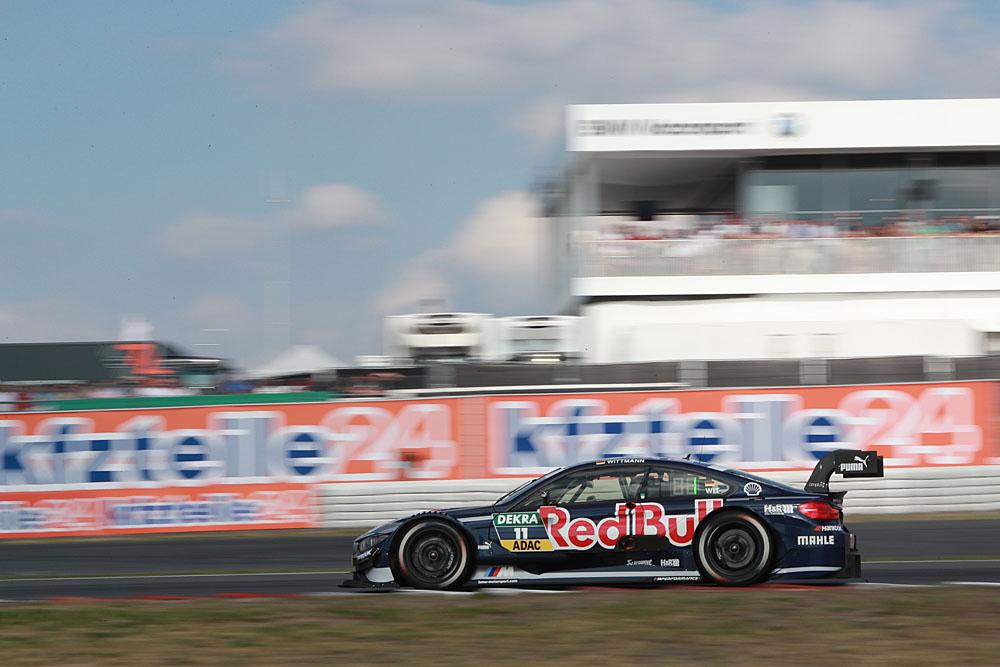 Nürburgring - Jubileumi versenyhétvége