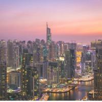 Milyen hatása van az új adónak, az Emirátusokban?