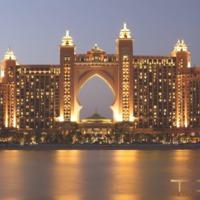 Új munka külföldön. Mire készülj Dubaiban?
