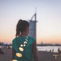 8 dolog, amit szeretek Dubaiban