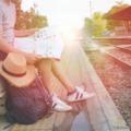 Külföldön tervezel munkát vállalni? 8 tipp a zökkenőmentes kezdéshez!