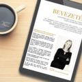 Ingyenes e-book üzleti alapvétesekről az Emirátusok kapcsán