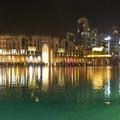 Jóságok Dubaiban…