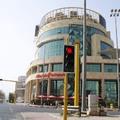 Kuwaiti képek...