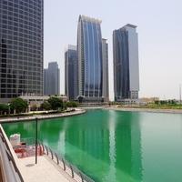 Városok képekben 2. rész- Dubai