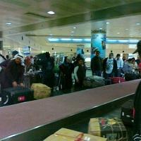 Üdvözöljük Kuwaitban